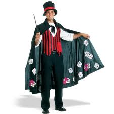 Houston Magician Kids Party Rental Dallas Children's Parties Magic Show Austin Texas
