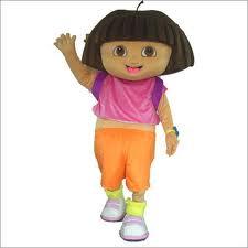 Dallas Kids Party Character Rentals Dora Explorer Dallas Texas Austin children's parties entertainment
