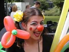 dallas kids party clown rentals houstin children's party entertainment austin texas parties